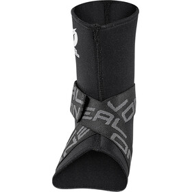 O'Neal Ankle Stabilizer, black
